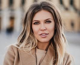 Рита Дакота прокомментировала новую песню Влада Соколовского и опровергла слухи