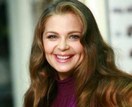 Ирина Пегова вспомнила день рождения дочери и посвятила трогательные слова Татьяне