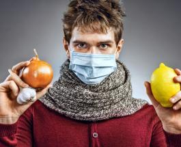 Профилактика гриппа: способы предотвратить простудные заболевания