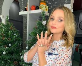 Ксения Новикова показала подросших сыновей: Богдан и Мирон растут похожими на маму