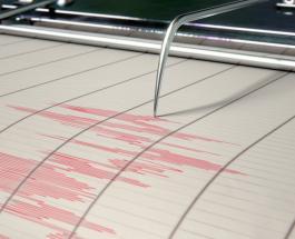 Мощное землетрясение у берегов Ямайки: власти предупреждают о возможном цунами