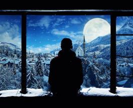 Лунный календарь на февраль 2020: положительные и негативные влияния небесного светила