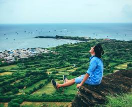10 привычек которые истощают энергию человека повышая усталость и уязвимость