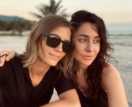 2 Маши на острове в Таиланде записали новый хит поделившись «сырым» материалом в Сети