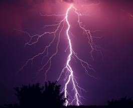 В Перу от ударов молнии погибли 13 человек: граждан просят быть предельно осторожными