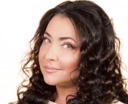 Лолита Милявская нарастила волосы и показала процесс преображения