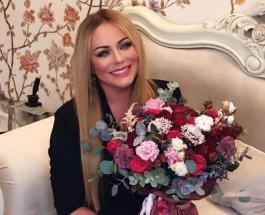 Юлия Началова могла бы отметить 39-летие: атмосферные фото жизнерадостной певицы