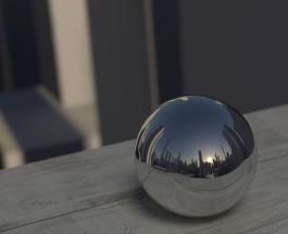 Зеркальная дата в 2020 году: особенности дня и исполнение желаний