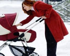 8 особенностей характера людей, родившихся в январе
