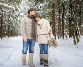 10 мифов о влиянии зимы на организм человека, в которые давно пора перестать верить