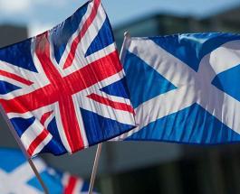 Независимость Шотландии: второго референдума не будет