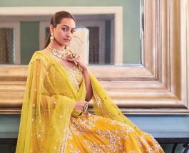 Красивые индийские актрисы, которые не боятся экспериментировать со внешностью