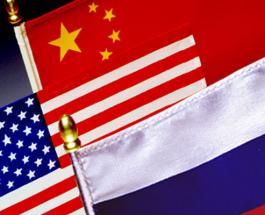 Самые могущественные и влиятельные страны мира 2020: новый рейтинг аналитиков