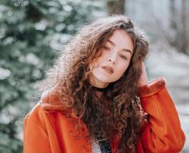 Советы красоты: 6 природных ополаскивателей для красоты и здоровья волос