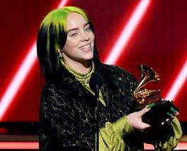 «Грэмми - 2020»: победители престижной музыкальной премии