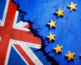 Последствия Brexit: что изменится в Британии и ЕС с 1 февраля 2020 года