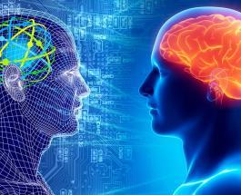 Как повысить IQ: влияние на интеллект оказывают 6 полезных занятий