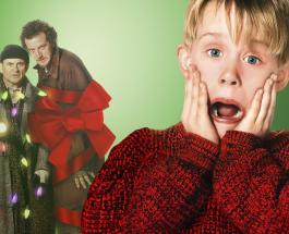 """""""Один дома"""" 29 лет спустя: как сейчас выглядят главные герои новогодней комедии"""