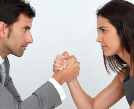 3 типа мужчин, на которых женщинам не стоит тратить время и эмоции