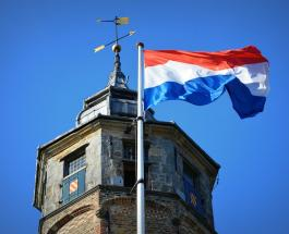 Нидерланды - больше не Голландия: официальное заявление правительства страны