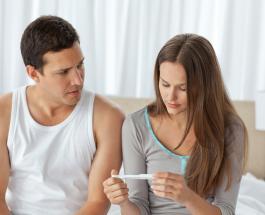 Рождение ребенка не решит проблемы в семье: 8 проблем, с которыми сталкиваются супруги