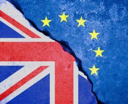 Brexit: Палата Общин окончательно поддержала закон о выходе Британии из ЕС