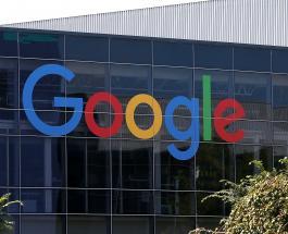 Google готовится к запуску нового мессенджера