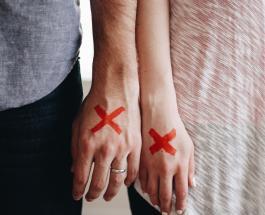 Долгим ли будет брак: 10 признаков вероятного развода