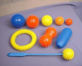 Простые упражнения для лечения плоскостопия в домашних условиях
