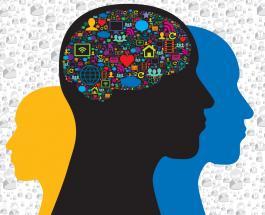 4 негативные эмоции, которые делают человека сильным и успешным
