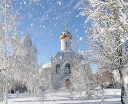 Святки 2020 - время загадывать желания: даты и традиции чудесного зимнего периода