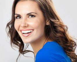 7 ошибок в уходе за полостью рта, которые вредят здоровью зубов