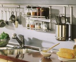 3 предмета кухонной утвари, которыми опасно пользоваться больше года
