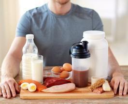 Ученые опровергают доводы сторонников кетогенной диеты и доказывают ее вред для здоровья