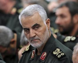 Похороны Касема Сулеймани: где и когда предадут земле останки иранского генерала