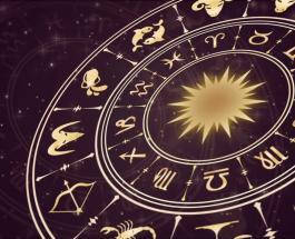 Гороскоп самых-самых: в чем преуспели разные знаки Зодиака