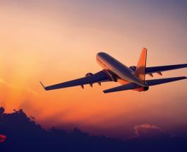 В СНБО Украины назвали точное количество пассажиров самолета, которые погибли в Иране