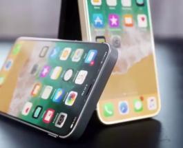 Китайский коронавирус может задержать выход нового iPhone SE 2