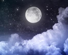Конец коридора затмений: что нельзя делать в период лунного затмения 10 и 11 января