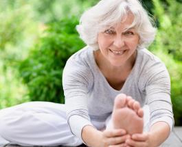 Здоровая жизнь после 40 лет: что нужно делать людям, разменявшим пятый десяток