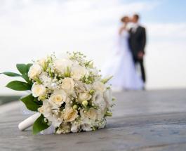 9 научно доказанных признаков того, что ваш брак обречен на счастье
