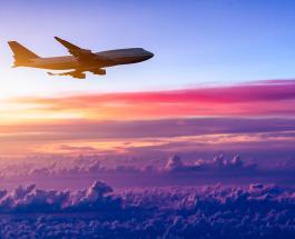 Иран отказывается передать черные ящики разбившегося самолета властям других стран