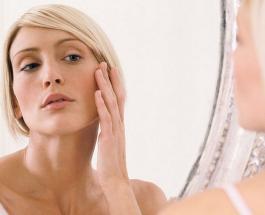 3 маски для лица с содой: рецепты, противопоказания и эффективность для кожи
