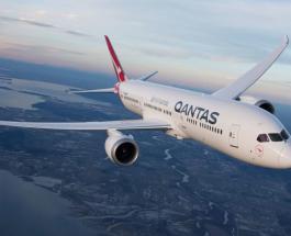 Названы самые безопасные авиаперевозчики мира в 2020 году