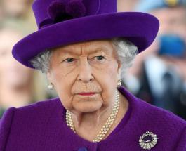 Принц Гарри и Меган Маркл станут самостоятельными: реакция королевы