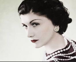 49 лет назад умерла Коко Шанель: правила жизни и мудрые цитаты известной француженки