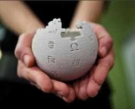 В Турции снят запрет на Википедию: решение вынес Конституционный суд страны