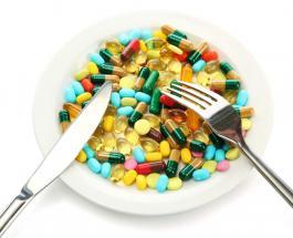 Знаете ли Вы: что означают добавки Е101, Е123, Е124, содержащиеся в продуктах питания