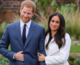 Принцу Гарри и Меган Маркл могут запретить жить в Канаде из-за тонкостей законодательства