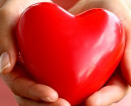 Какие спортивные упражнения опасны для людей с заболеваниями сердца